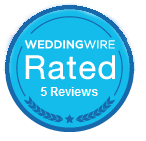 weddingwire_small